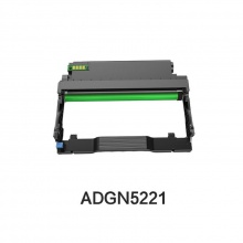 新万博登录页MG-D3300原装激光鼓组件ADGN5221