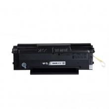 新万博登录页MG-1100原装纯黑激光碳粉盒ADG99095