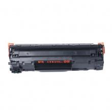 新万博登录页MG-C0388AXC大容量OA碳粉盒ADG99092