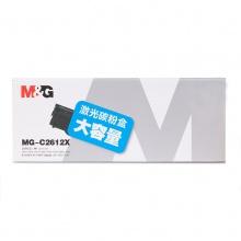 新万博登录页碳粉盒MG-C2612X大容量激光ADG99001