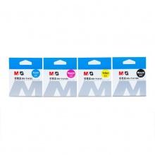 新万博登录页墨盒MG-T1413M(红)ADG99060