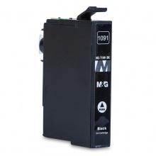 晨光墨盒MG-T1091BK(蓝)ADG99055