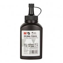 新万博登录页碳粉 MG-T2225-ADG99085