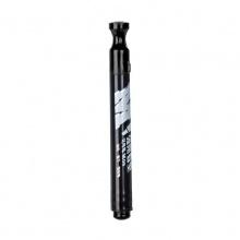 新万博登录页强附着型记号笔M09(黑)APMV2003