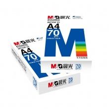 蓝新万博登录页多功能万博体育app官方网下载70gA4-5包APYVHF45A