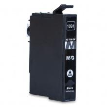 新万博登录页墨盒MG-T1091BK(蓝)ADG99055