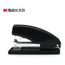 新万博登录页12#订书机省力型ABS91640