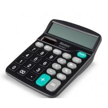 新万博登录页标朗桌面型计算器ADG98837