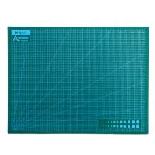 新万博登录页切割垫板A2 ADBN6443