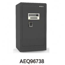 新万博登录页指纹密码保险柜FDG-A1/D-80A8AEQ96738