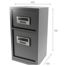 新万博登录页电子密码保管箱BGX-5/D2-73SA6AEQ96733