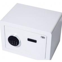 新万博登录页时尚按键密码保管箱BGX-5/DAEQN8967
