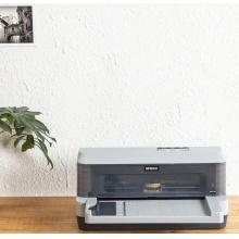新万博登录页MG-N615K针式打印机82列平推式AEQN8929