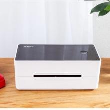 新万博登录页4寸电子面单打印机无纸仓AEQN8978
