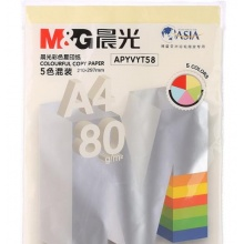 新万博登录页彩色万博体育app官方网下载80克(5色混装)APYVYT58
