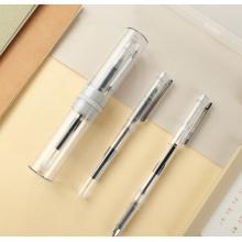 新万博登录页小灯管钢笔本味系列AFPV9001