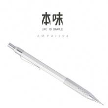 新万博登录页本味0.5活动铅笔AMP37204