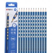 新万博登录页HB洞洞铅笔AWP30455