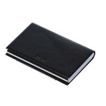 新万博登录页便携商务名片盒(大)ASCN9553