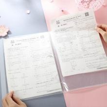 新万博登录页樱花季限定系列20页资料册【2020只樱为你】