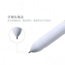 新万博登录页圆珠笔 八色0.7