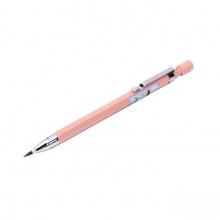 新万博登录页自动铅笔轻松考试 黑2B 2.0
