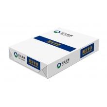 亚太森博 图文专供 A480g 5包/箱